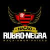 Programa Nação Rubro-Negra thumb