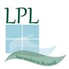 Longwood Public Library thumb