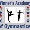 Winner's Gymnastics