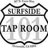 Surfside Tap Room