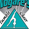 Nogare's Gymnastics Academy