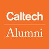 Caltech Alumni Association