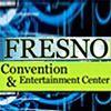 Fresno Convention and Entertainment Center
