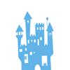 Chateau Des Enfants