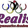 Realis Gymnastics Academy