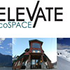 Elevate CoSpace