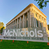 McNichols Building