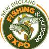 New England Fishing Expo