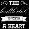 Energize Health Club