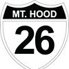 Mt. Hood 26