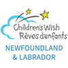 Children's Wish Foundation of Canada - Newfoundland & Labrador Chapter