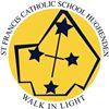 St Francis Catholic School Hughenden