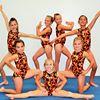High Desert Gymnastics Center