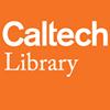 Caltech Library Services