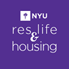 NYU Residential Life and Housing Services