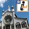 IAT MODENA  - Ufficio informazione e accoglienza turistica