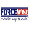 Force 10 Global