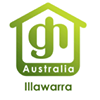 Green Homes Australia Illawarra