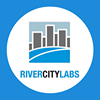 River City Labs