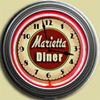 Marietta Diner thumb