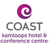 Kamloops Convention Centre - The Venue