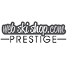 Webskishop