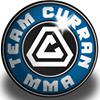 Curran Jiu-Jitsu Academy/Team Curran