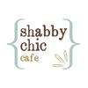 Shabby Chic Cafe