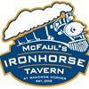 McFaul's IronHorse Tavern at Sanders' Corner