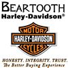 Beartooth Harley-Davidson