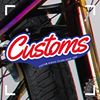 Custom Riders
