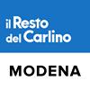 Modena - Il Resto del Carlino