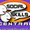 Social Skills Central