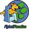 Flyball Fanatics