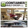 Container Build Group