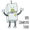 NYU Computer Store
