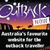 OutbackNow Australia