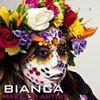 Bianca Salon