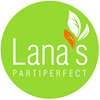 Lana's Partiperfect