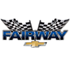 Fairway Chevrolet Truck Mega Store