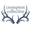 Crompton Collective