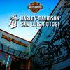 Harley-Davidson San Luis Potosí
