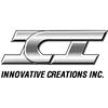 ICI Innovative Creations Inc.