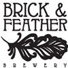 Brick & Feather Brewery