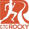 7 Rocky River Run