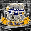 Little Waldorf Saloon