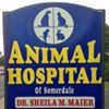 Animal Hospital of Somerdale