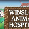 Winslow Animal Hospital, Sicklerville, New Jersey