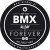 AllDay.pl/bmxforever.pl