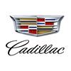 Sunset Cadillac of Sarasota